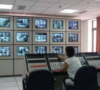 钱柜娱乐_钱柜娱乐国际亿光接收管很适合应用在监控上,安防监控接