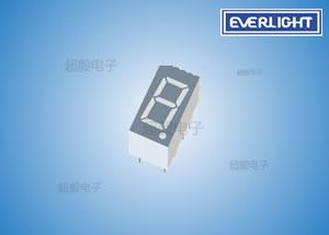钱柜娱乐国际_亿光数码管,单8数码管,单位数码管,家用电器专用