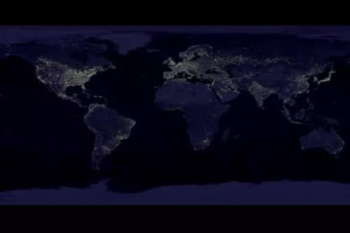 钱柜娱乐国际_夜间亮度与犯罪率之间有关系吗?