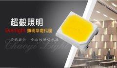 钱柜娱乐国际_LED灯珠应用于显示领域需注意的8个参数